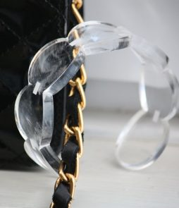 bracelet vague, design'n chic