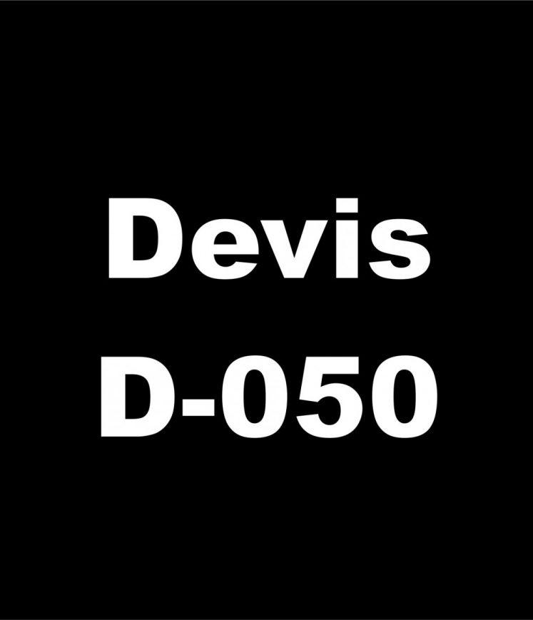 Devis-50