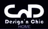 Design'n CHic Home et déco personalisée