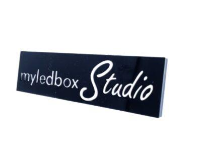 myledbox Studio